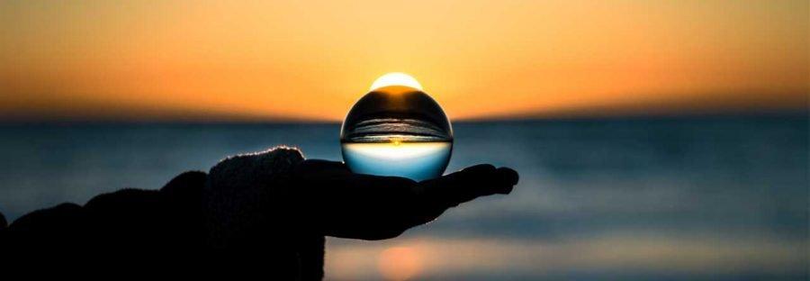 Sun Ball
