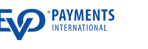 evo-payments-300×100