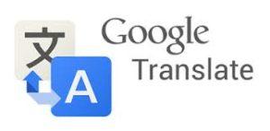 übersetzer englisch kostenlos