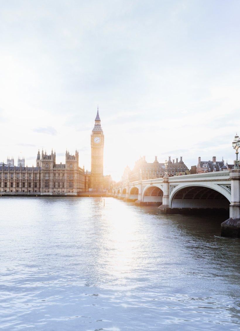 DSGVO – Ist eine englischsprachige Datenschutzerklärung Pflicht?